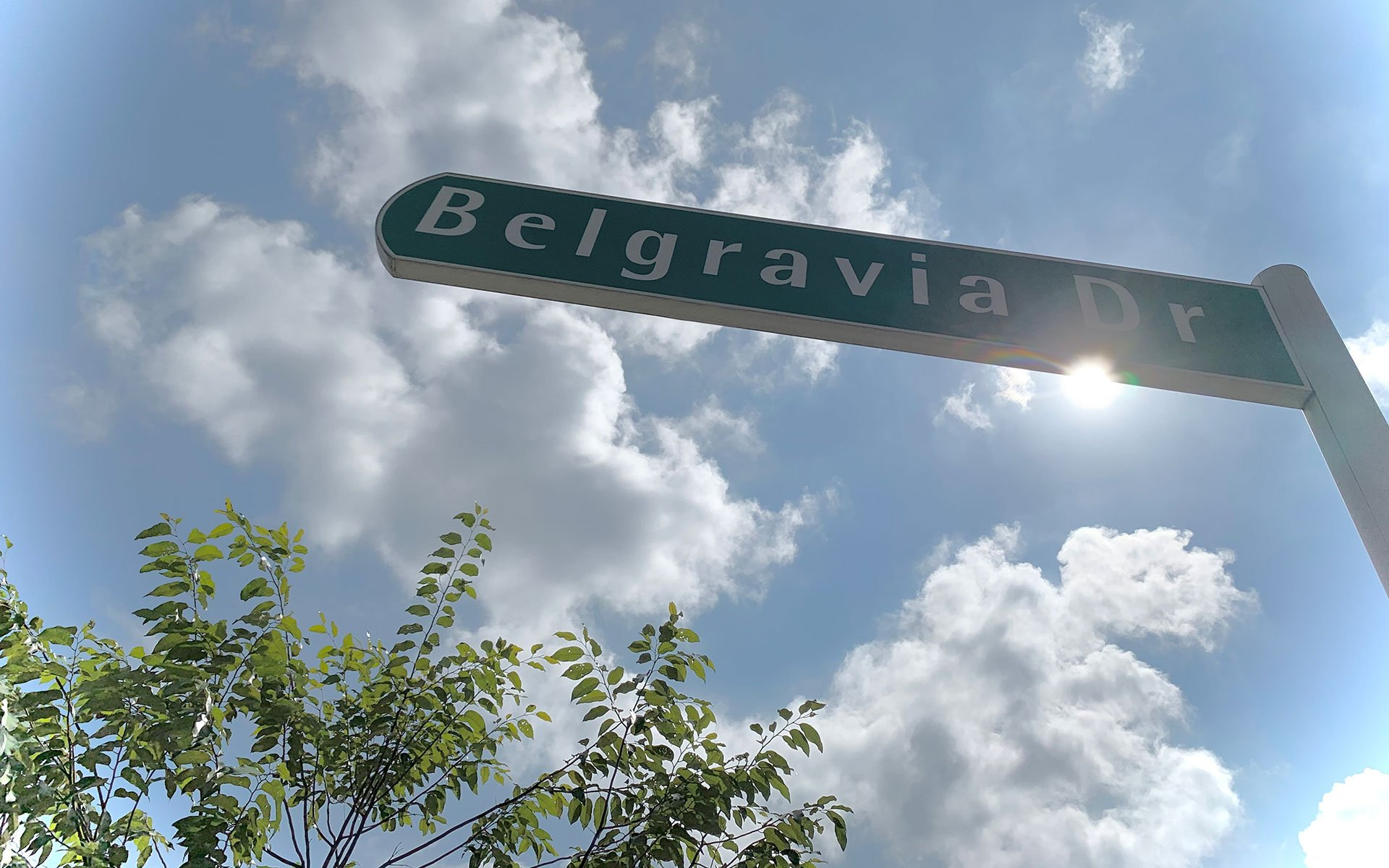Belgravia Ace by Tong Eng Group